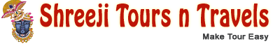 Shreeji Tours n Travels
